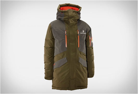 peak-performance-excursion-parka-2.jpg | Image