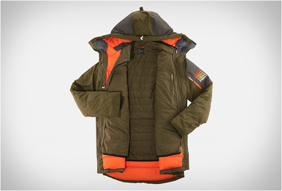 peak-performance-excursion-parka-3.jpg | Image
