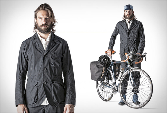 pedaled-saddle-packable-jacket-2.jpg | Image