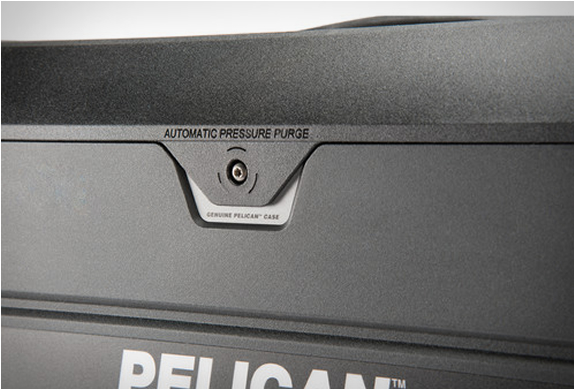 pelican-elite-luggage-9.jpg