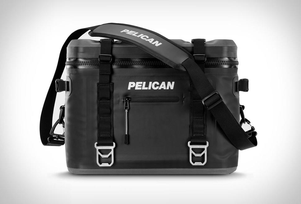 PELICAN ELITE SOFT COOLER | Image