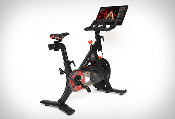 peloton-exercise-bike-2.jpg | Image