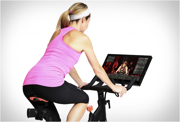 peloton-exercise-bike-3.jpg | Image