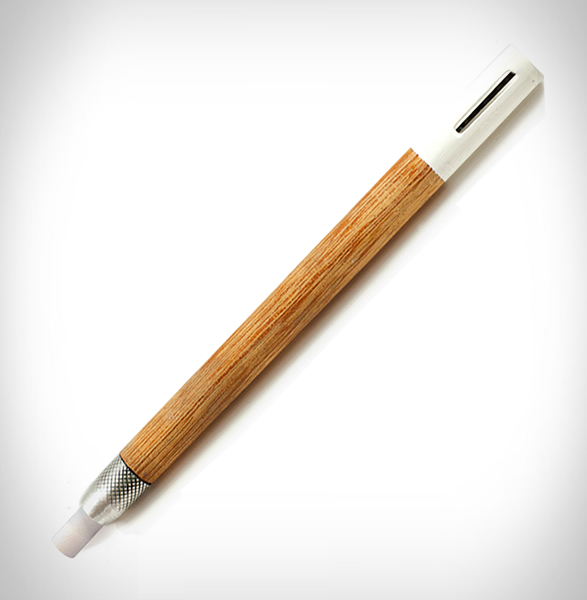 pencil-plus-2.jpg | Image