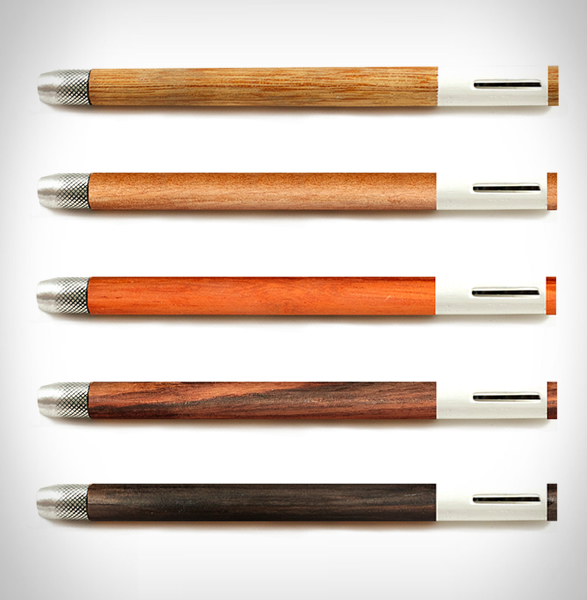 pencil-plus-4.jpg | Image