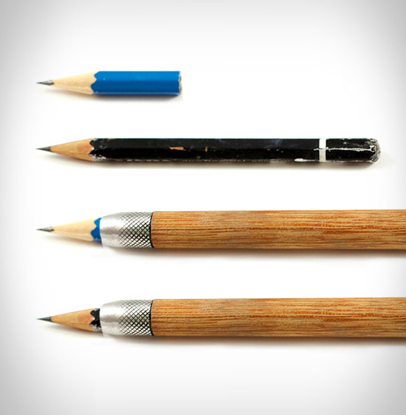 pencil-plus-5.jpg | Image