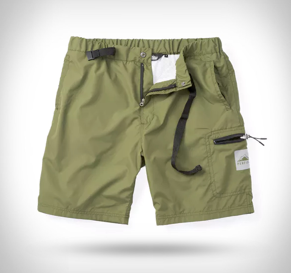 penfield-pac-short-2.jpg | Image