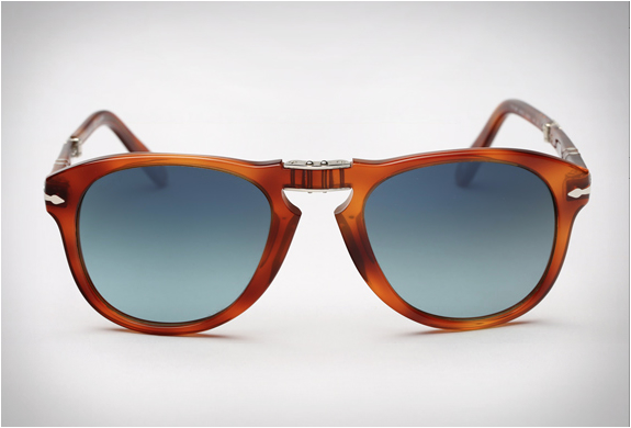 e5520ae5eb9f97 Persol Sunglasses 714 « Heritage Malta