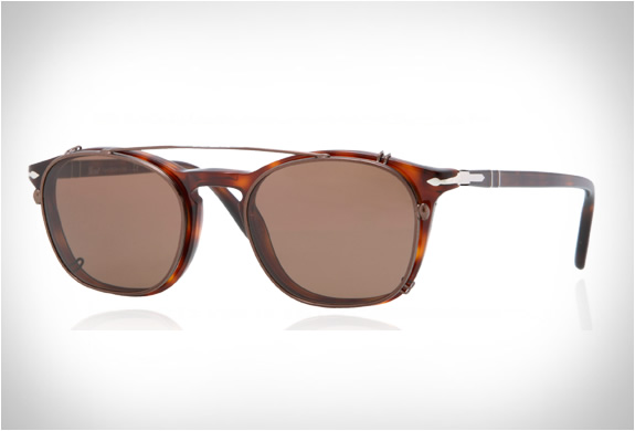 persol-clip-on-shades-2.jpg | Image
