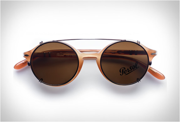 persol-clip-on-shades-3.jpg | Image
