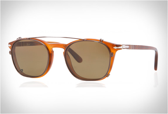 persol-clip-on-shades-4.jpg | Image