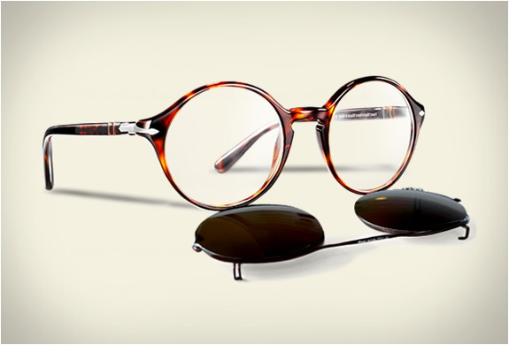 persol-clip-on-shades-5.jpg | Image