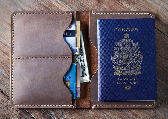 personalized-leather-passport-wallet-2.jpg | Image