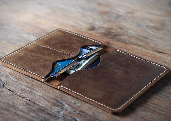 personalized-leather-passport-wallet-3.jpg | Image