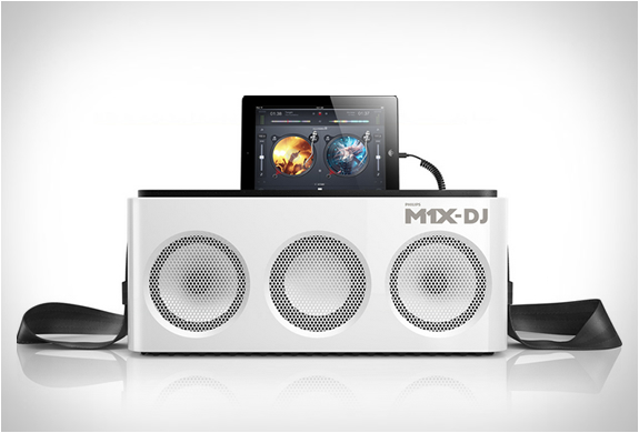 philips-m1x-dj-4.jpg