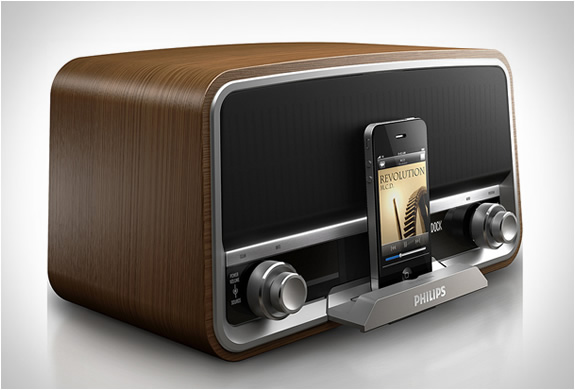 philips-original-radio-2.jpg | Image