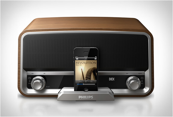 philips-original-radio-3.jpg | Image