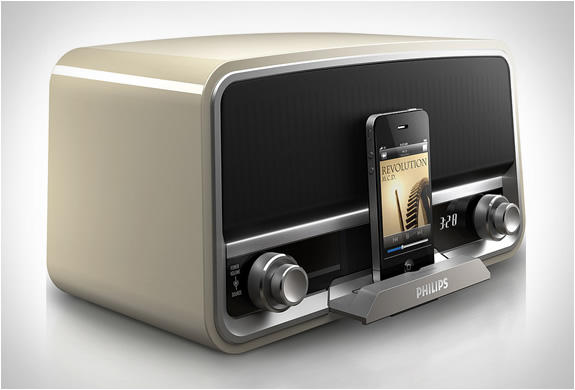 philips-original-radio-4.jpg | Image