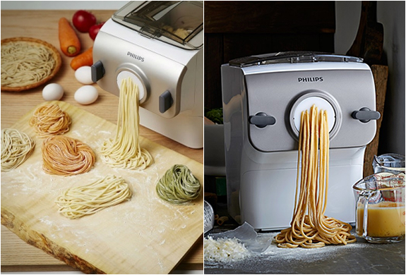 philips-pasta-maker-5.jpg | Image