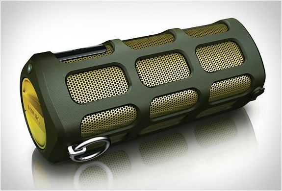 philips-shoqbox-bluetooth-portable-speaker-2.jpg | Image