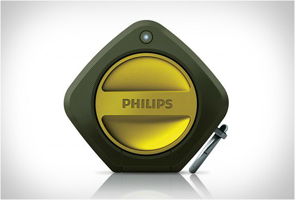 philips-shoqbox-bluetooth-portable-speaker-3.jpg | Image