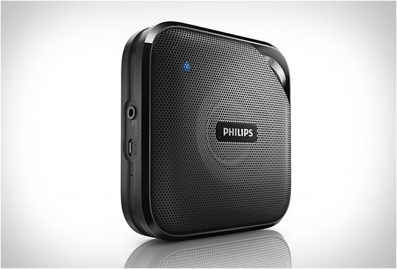 philips-wireless-portable-speaker-3.jpg | Image