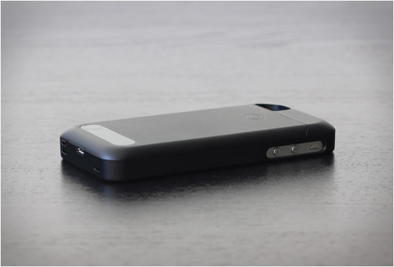 phonesuit-battery-case-2.jpg | Image
