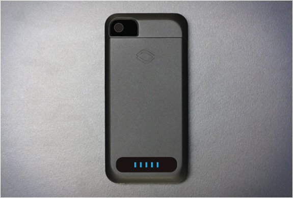 phonesuit-battery-case-3.jpg | Image