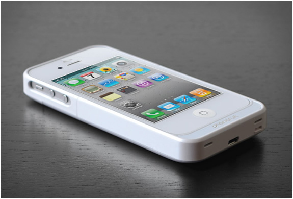 phonesuit-battery-case-4.jpg | Image