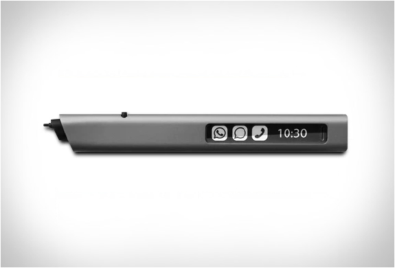 PHREE SMART PEN | Image