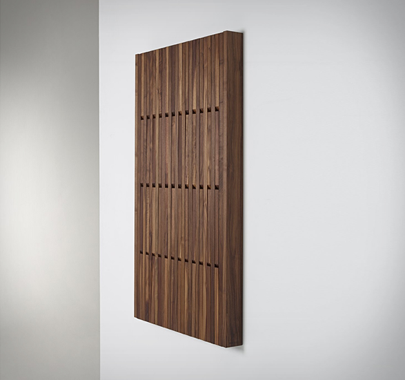 piano-coat-rack-2.jpg | Image