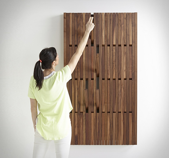 piano-coat-rack-3.jpg | Image