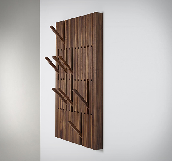 piano-coat-rack-4.jpg | Image