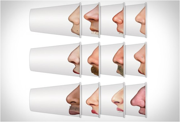 pick-your-nose-cups-2.jpg | Image