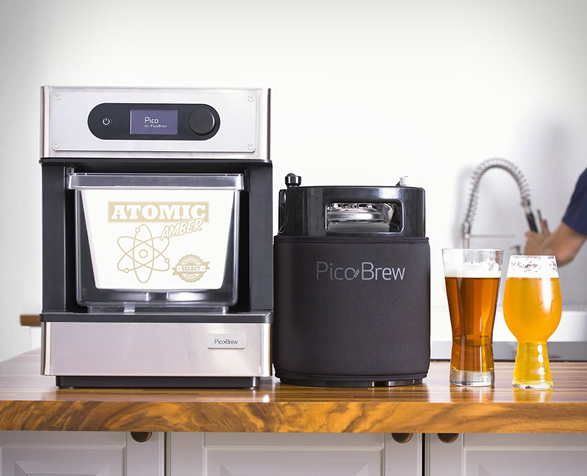 pico-beer-brewing-machine-2.jpg | Image