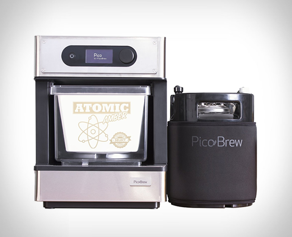 pico-beer-brewing-machine-4.jpg | Image