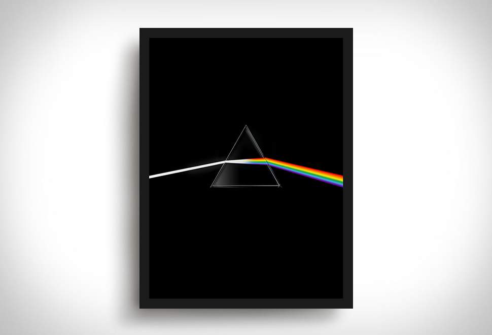 PINK FLOYD THEIR MORTAL REMAINS | Image