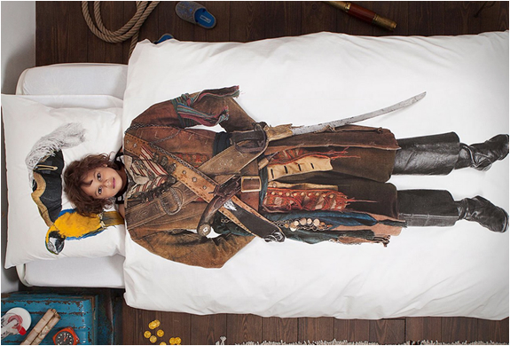 pirate-duvet-cover-2.jpg | Image