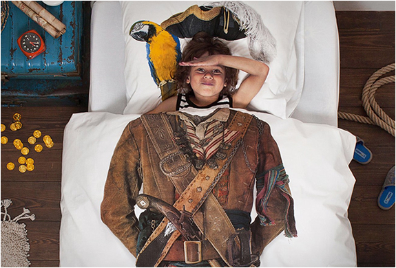 pirate-duvet-cover-3.jpg | Image