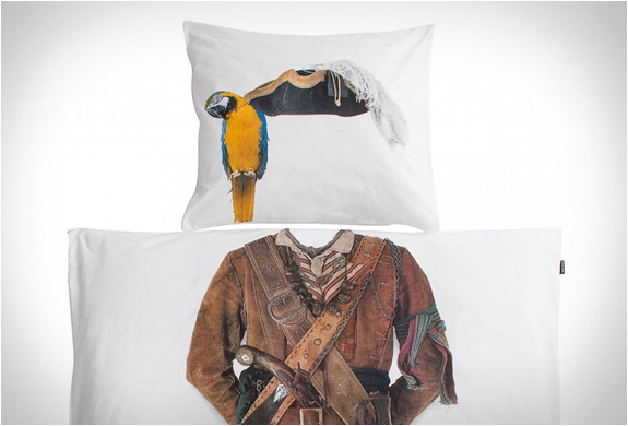 pirate-duvet-cover-5.jpg | Image