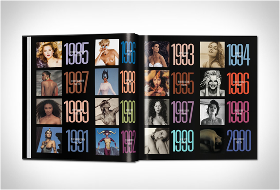 pirelli-the-calendar-50-years-and-more-2.jpg | Image