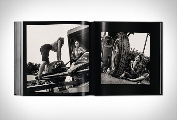 pirelli-the-calendar-50-years-and-more-8.jpg