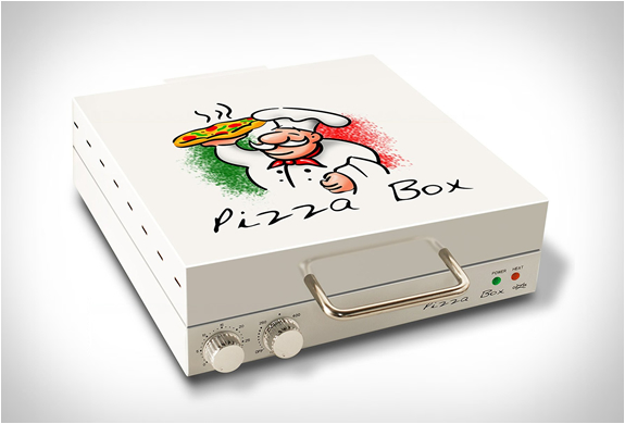 pizza-box-oven-2.jpg | Image