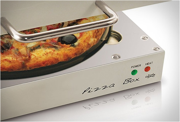 pizza-box-oven-4.jpg | Image