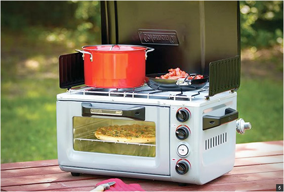 pizza-lover-4.jpg