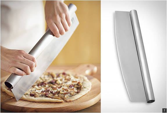 pizza-lover-5.jpg