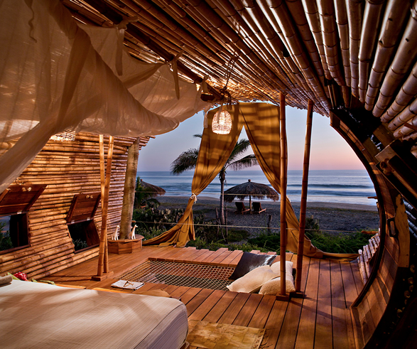 playa-viva-treehouse-5.jpg | Image