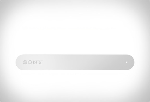 playstation-vita-tv-4.jpg | Image