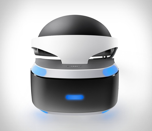 playstation-vr-6.jpg