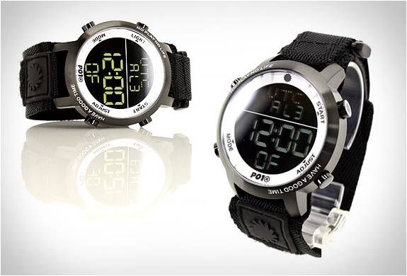 playtime-super-digital-watch-4.jpg | Image